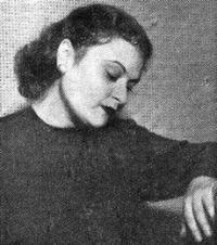 Lya de-Barberiis