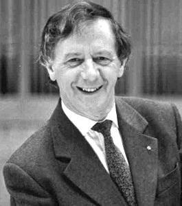 Jozef Sluys
