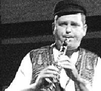 Roman Kekhman
