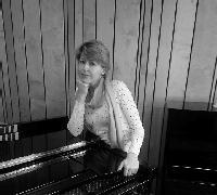 Tatyana Kravchenko