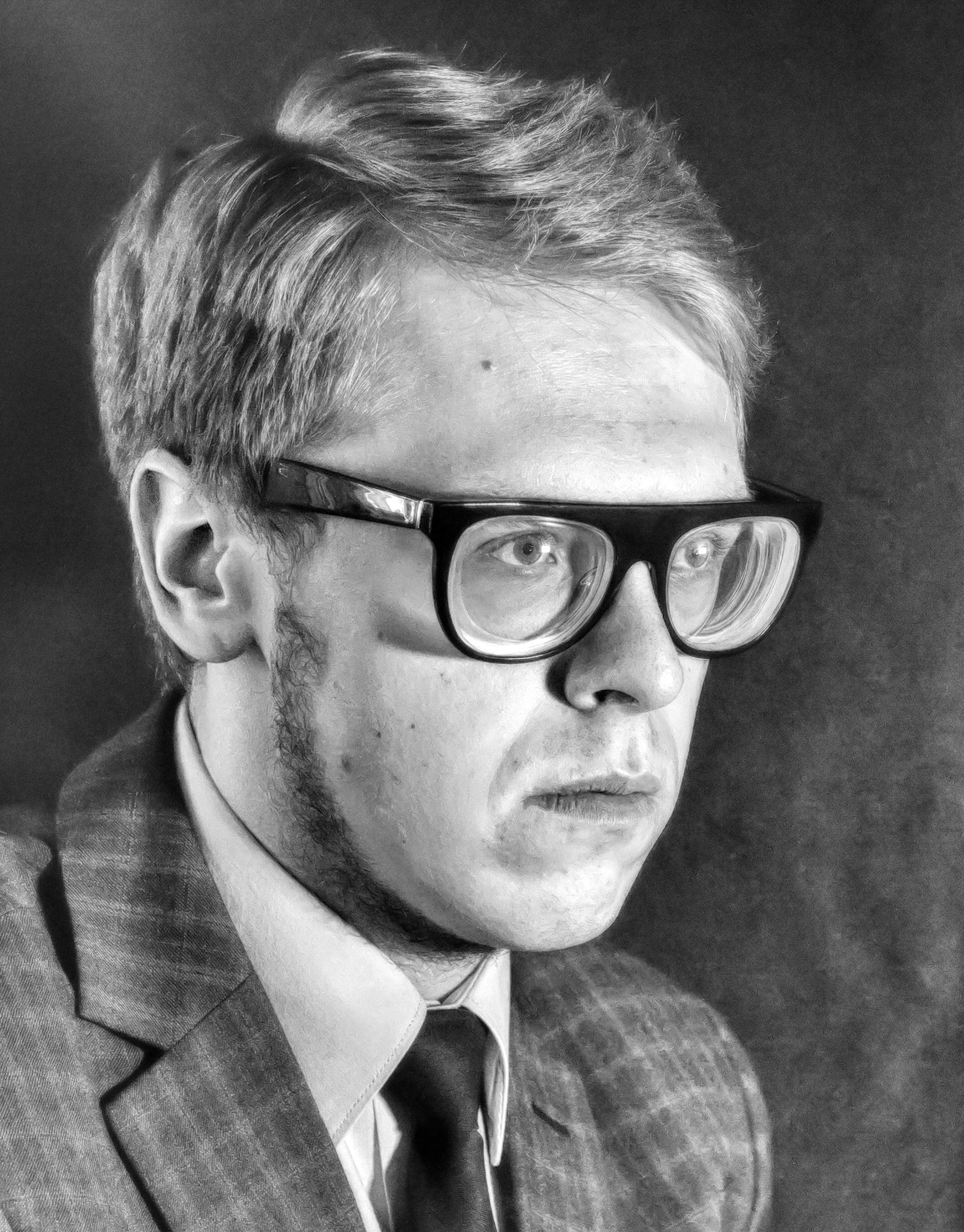 Anton Nikonov
