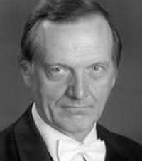 Eugeniy Fyodorov