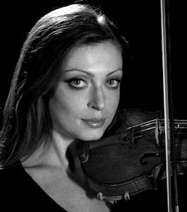 Anastasia Khitruk