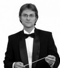 Andrei Shlyachkov