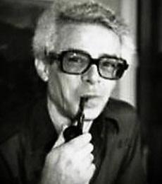 Antonio Ruiz-Pipo