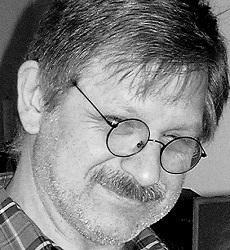 Jerzy Zak