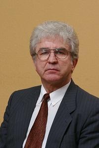 Juris Klavins