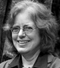 Jane O`Leary