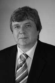 Andrei Petrenko