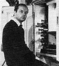 Roland Münch