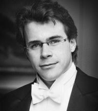 Jakub Hrusa
