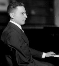 Paul Witgenschtein