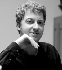 Jorg Halubek