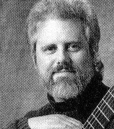 John Holmquist