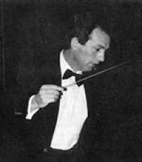 Paul Colleaux