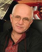 Igor Cyklinsky