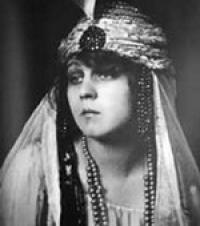 Maria Iwogün