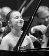 Natalie Schwamova