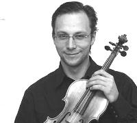 Vladislav Pesin