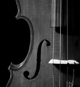 Cello Concerto № 1 in D-dur, ор. 6,  (Janson)