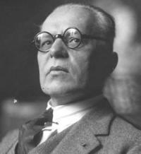 Henryk Melcer-Szczawinski