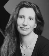 Jeanne Golan