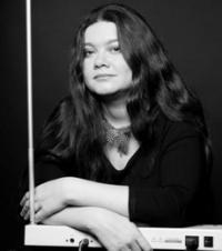 Olesya Rostovskaya