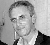 Leonid Piskun