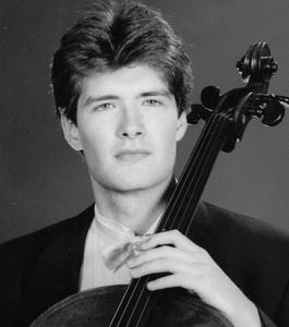 Claudius Herrmann