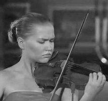 Mari Samuelsen-