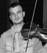 Viktor Glybochanu