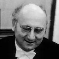 Wolfgang Marschner