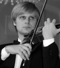 Alexandr Kascheev