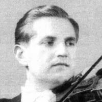 Tibor Varga