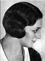 Kerstin Thorborg