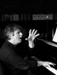Paolo Vaglieri