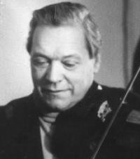 Edward Melkus