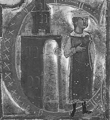 Guilhem de Saint-Leidier