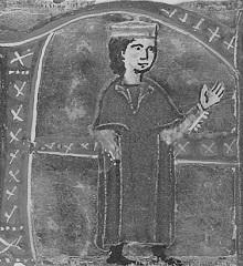 Falquet de Romans