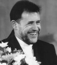 Igor Lerman