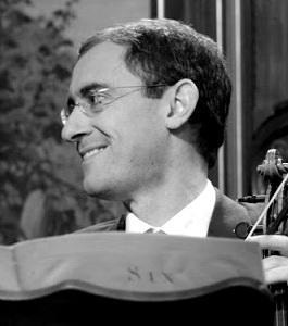 Andrea Rognoni