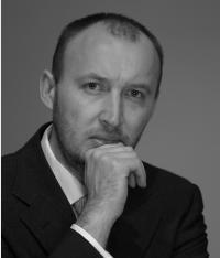 Stanislav Vavrinek