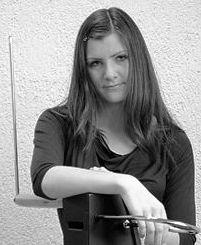 Carolina Eyck