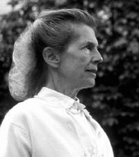 Edith Picht-Axenfeld