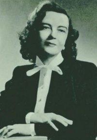Xenia Prochorowa