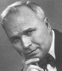 Peter Belinnik