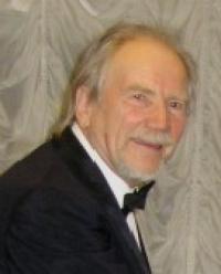 Valentin Matveev