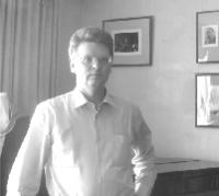 Roman Leontiev