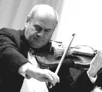 Sergey Zelenkin