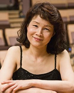 Ayumi Ichino-